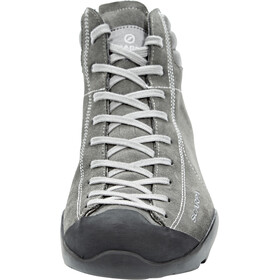 Scarpa Mojito Plus GTX Shoes Unisex shark